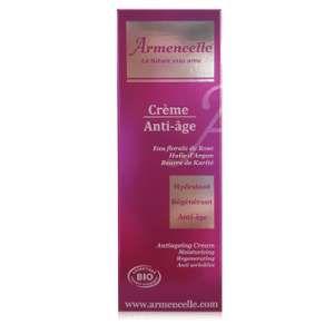 Armencelle Crème anti-âge