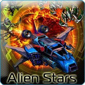 Alien Stars [PC]
