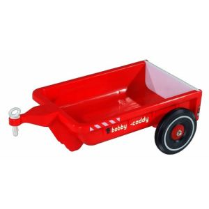 Big Remorque Bobby Car Caddy