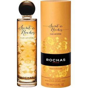 Rochas Secret de Rochas : Oud Mystère - Eau de parfum pour femme