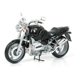 Italeri 10417 - BMW1100R - Echelle 1:9
