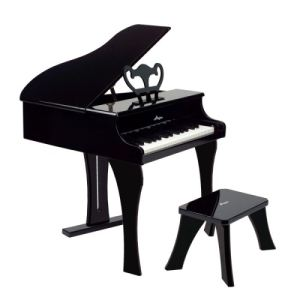 Hape Piano à queue