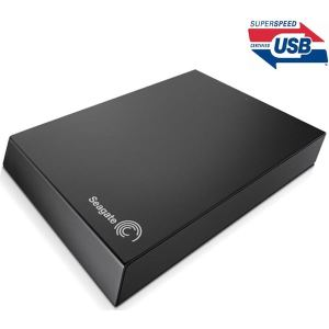 "Seagate STBX2000401 - Disque dur externe Expansion 2 To 2.5"" USB 3.0"