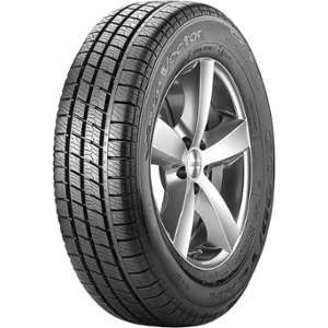 Goodyear 215/60 R17C 109/107T 8PR Double marquage 104H