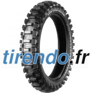 Bridgestone 2.50-10 33J TT M 40