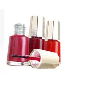 Mavala Mini Color 047 Izmir - Vernis à ongles