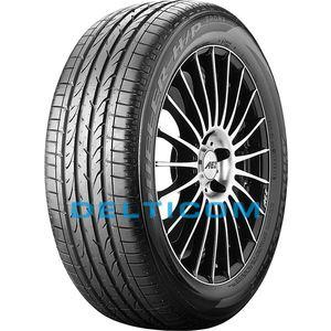 Bridgestone Pneu 4x4 été : 235/50 R18 97V Dueler H/P Sport AO
