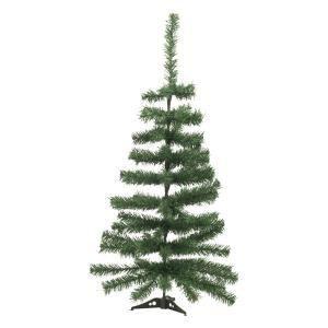 Christmas Gift Arbre de Noël 450 branches (180 cm)