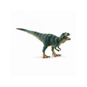 Schleich Tyrannosaurus rex juvenile (15007)