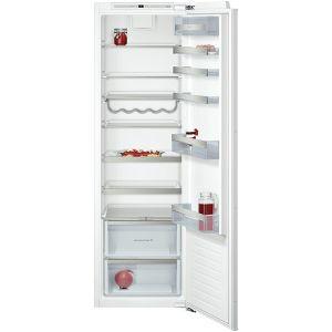 Neff KI1813F30 - Réfrigérateur 1 porte intégrable Premium