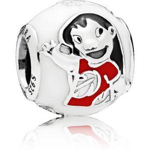 Pandora Charm Disney Lilo & Stitch