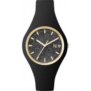 Ice Watch ICE.GT.BBK.S.S.15 - Montre pour femme Quartz Analogique