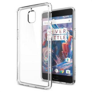 Spigen sgp K03CS20616 - Coque de protection pour OnePlus 3