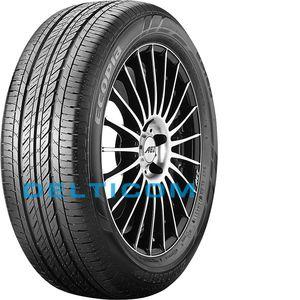 Bridgestone Pneu tourisme été 175/65 R14 82H Ecopia EP150