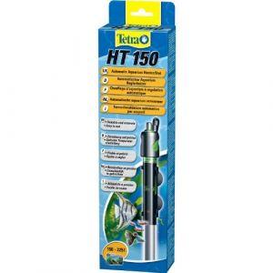 Tetra Chauffage HT 150 avec disjoncteur automatique