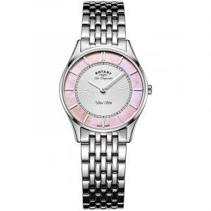 Rotary Montres bracelet - Femme - GS00313/01