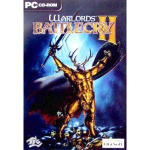 Warlords Battlecry II [PC]