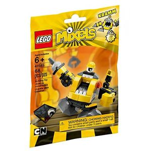 Lego 41545 - Mixels : Kramm