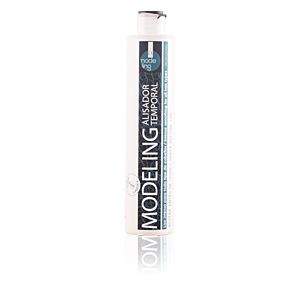 Alexandre Cosmetics Modeling temporary straightener intense (250 ml)