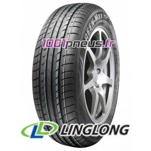 Linglong 185/65 R14 86H Green Max HP010