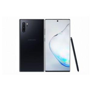 Samsung Galaxy Note 10+ SM-N975 Noir Cosmos (12 Go / 256 Go)