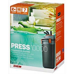 Eheim Kit Complet Press 10000 7,99 Kg