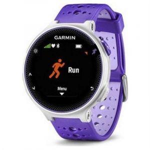Garmin Forerunner 230 HRM - Montre GPS cardio-fréquencemètre