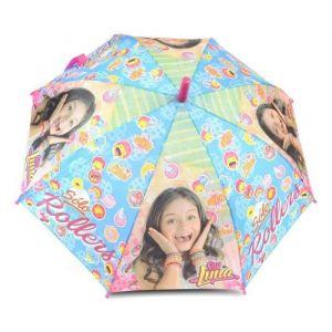 Parapluie imprimé Soy Luna 38 cm