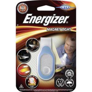 Energizer Lampe torche magnétique Magnet Light