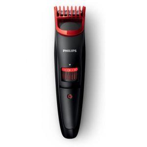 Philips BT405/16 - Tondeuse à barbe rechargeable