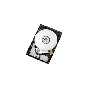 "Hitachi HTS725050A9A364 - Disque dur Travelstar 7K500 500 Go 3.5"" SATA II 7200 rpm"