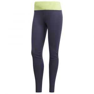Adidas Collant femme supernova tko long m
