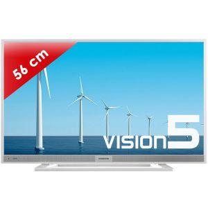 Grundig 22VLE5520 - Téléviseur LED 55 cm