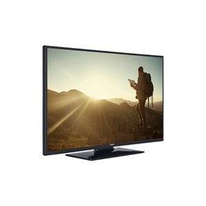 Philips 32HFL2849T - Téléviseur LED 81 cm