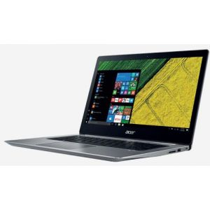 Acer Swift 3 SF314-52-305B Gris