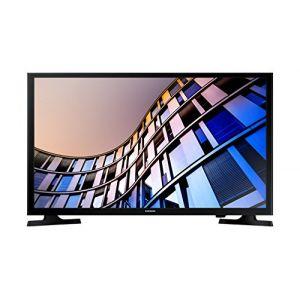 Samsung UE32M4002AKXXH - Téléviseur LED 81 cm
