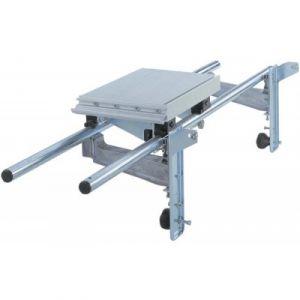 Festool Table Coulissante CS 70 ST 650