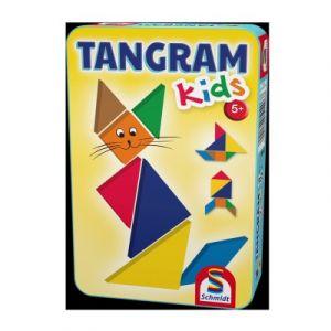 Schmidt Tangram Kids