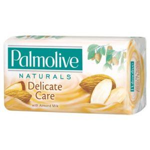 Palmolive Savon Naturals Original à l'Huile d'Olive - 6 x 90 g