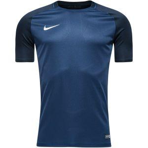 Nike T-shirt Trophy III SS Jersey bleu - Taille EU XXL,EU S,EU M,EU XL