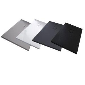 receveur de douche extra plat 90 x 120 comparer 461 offres. Black Bedroom Furniture Sets. Home Design Ideas