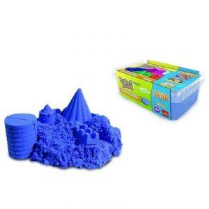 Goliath Super Sand : Sable coloré