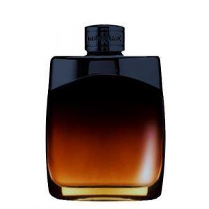 Montblanc Legend Night - Eau de parfum pour homme