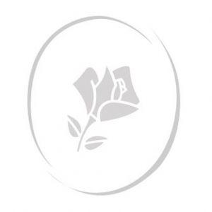 Lancôme Miracle Blossom - Eau de parfum pour femme