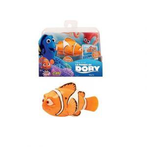 Splash Toys Robo Fish Marin Le Monde de Dory