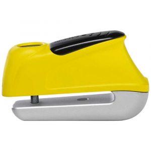 Abus Bloque-disque Trigger Alarm 345 - 5 mm - Jaune