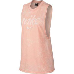 Nike Debardeur Sportswear Washed Tank Women Autres - Taille EU S,EU M,EU L,EU XL,EU XS