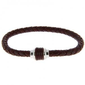 Lotus LS1383-2-4 - Bracelet pour homme