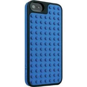 Belkin F8W283vfC02 - Coque en polycarbonate pour iPhone 5