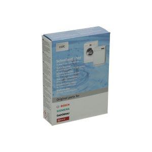 Bosch CALC - Détartrant rapide pour lave linge et lave vaisselle